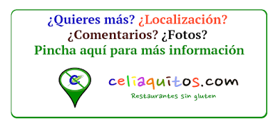 http://www.celiaquitos.com/BOMBON-ICE_0000007638.php