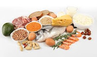 Nutrisi Yang Baik Untuk Kesehatan Tulang Dan Sendi