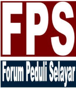Forum Peduli Selayar