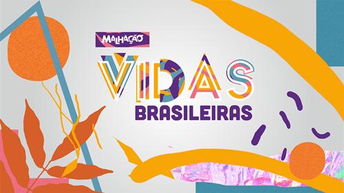 Resumo de 'Malhação: Vidas Brasileiras'  19/03/2018