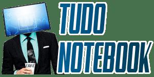 Tudo Notebook logo