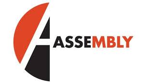 Pengertian Beserta Instruksi Aritmatik Bahasa Assembly