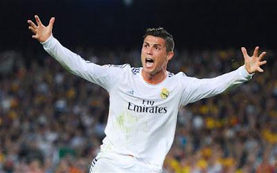Cristiano Ronaldo Deserves Ballon d'Or – Zidane