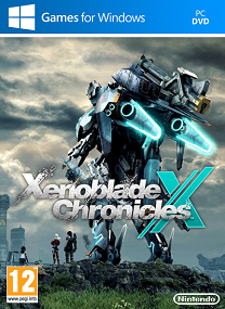 xenoblade-chronicles-x-pc-cover-www.ovagames.com