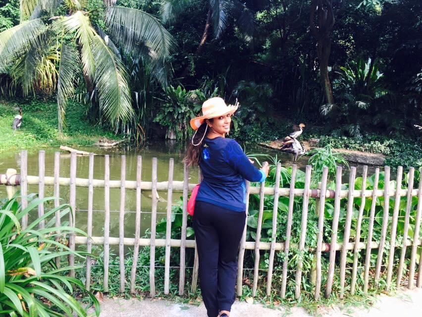 Bollywood Actress Amrita Arora Latest Hot Stills - Latest