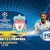 Madrid y Liverpool van por la gloria