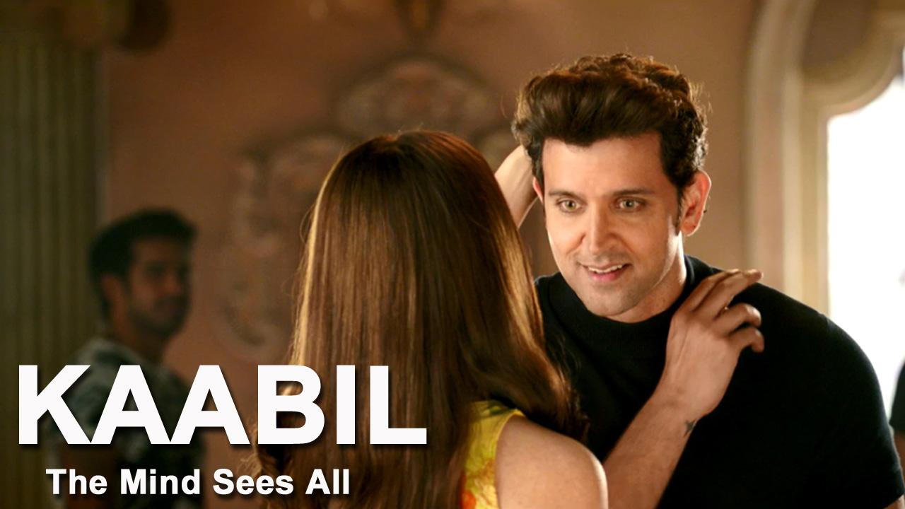 Download Wallpaper Movie Kabil - Kaabil-Movie-Wallpaper%2B%25285%2529  Graphic_572434.jpg