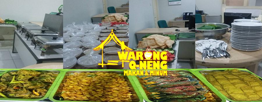 Catering Prasmanan Murah Di Cimahi 081222722104 Warung Makan