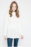 pulover_de_iarna_dama_4