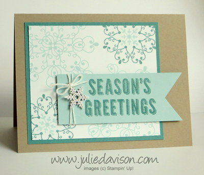 http://juliedavison.blogspot.com/2014/08/stampin-up-letterpress-winter-snowflake.html