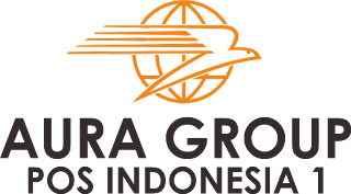 Image result for aura group indonesia