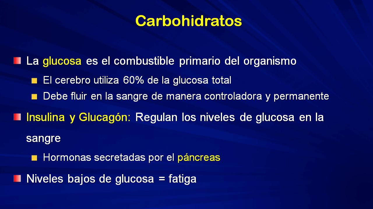 comenzar la dieta cetosis puede causar diarrea
