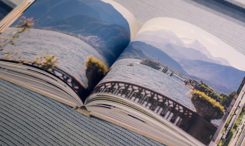 Фотограф на свадьбу озеро Комо, Гарда, Маджоре, Тоскана, Москва, Венеция, Париж, Ницца, Рим, Флоренция