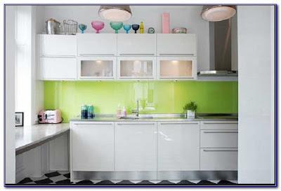 Arbeitsplatte Küche 90 Cm Tief