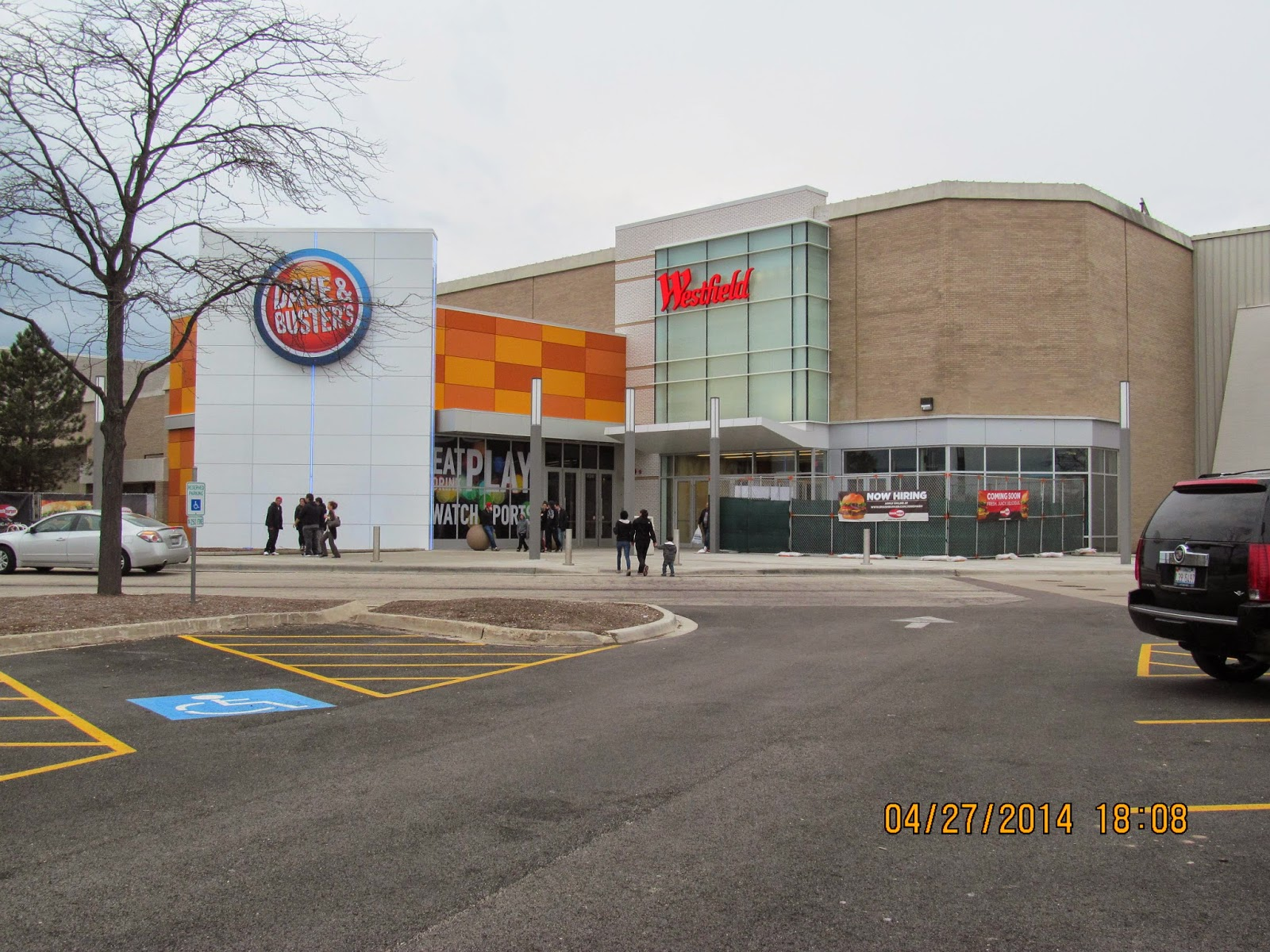 Hawthorn Mall, Vernon Hills. 24, likes · 96 talking about this · 45, were here. Hawthorn Mall is the premier shopping destination in Vernon Hills, IL/5(K).