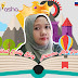 Melihat Daily Blog Princess Asri Rahayu