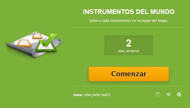 https://es.educaplay.com/es/recursoseducativos/1227053/html5/instrumentos_del_mundo.htm#!