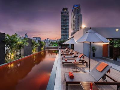 http://www.agoda.com/th-th/in-residence-bangkok-sukhumvit/hotel/bangkok-th.html?cid=1732276