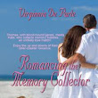 Romancing the Memory Collector C1 Book 5 of The Future Movers