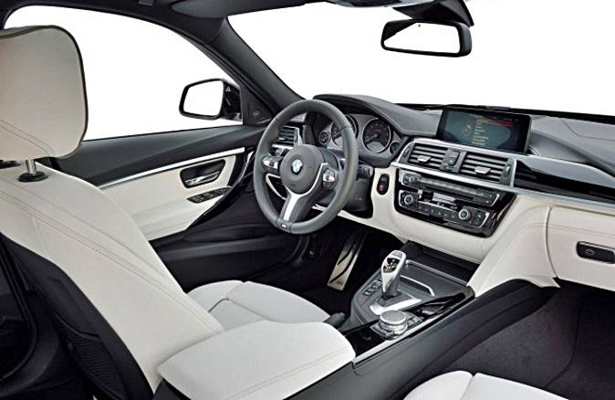 2014 Bmw 2 Series Pricing Specs And Release Date.html ...