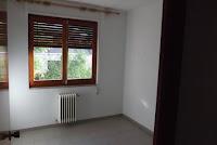 chalet en venta masia gaeta borriol dormitorio