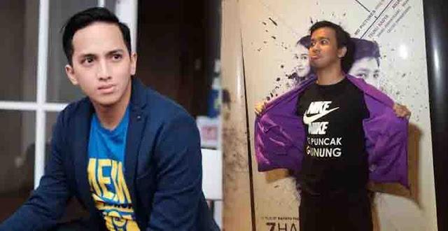 Terancam Dipolisi, Joshua Dan Ge Pamungkas Minta Perlindungan LBH GP Ansor?