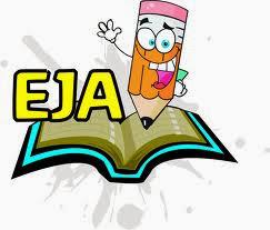 Apostila para Alfabetização com Vários Exercícios para o EJA