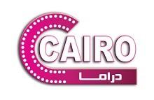 Cairo Drama TV