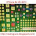 iPhone 6s lỗi 4013