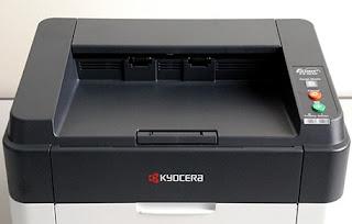 драйвер для принтера kyocera fs720l