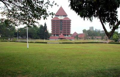 Mempersiapkan Wawancara di Best University in Indonesia