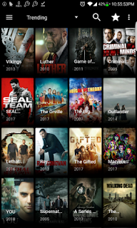 Dream TV v3.2.16 [DreamMods][TerrariumTVClone]