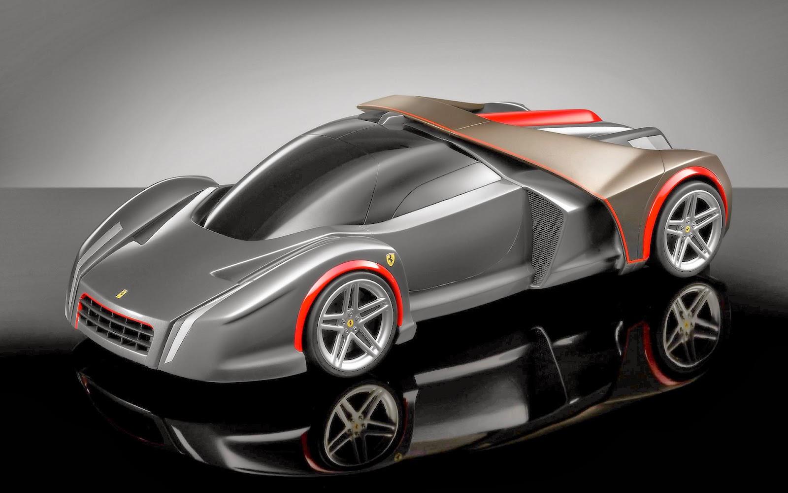 10+ Free Download Wallpaper Of Ferrari Cars  Images