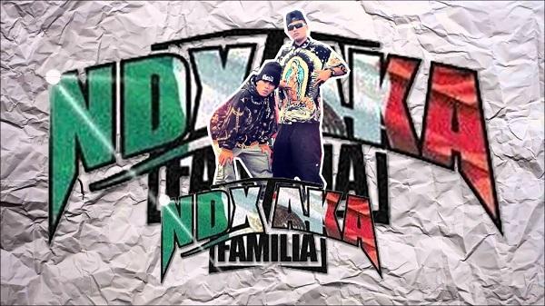 Lirik Lagu Bribikanku Dibegal Koncoku NDX A.K.A