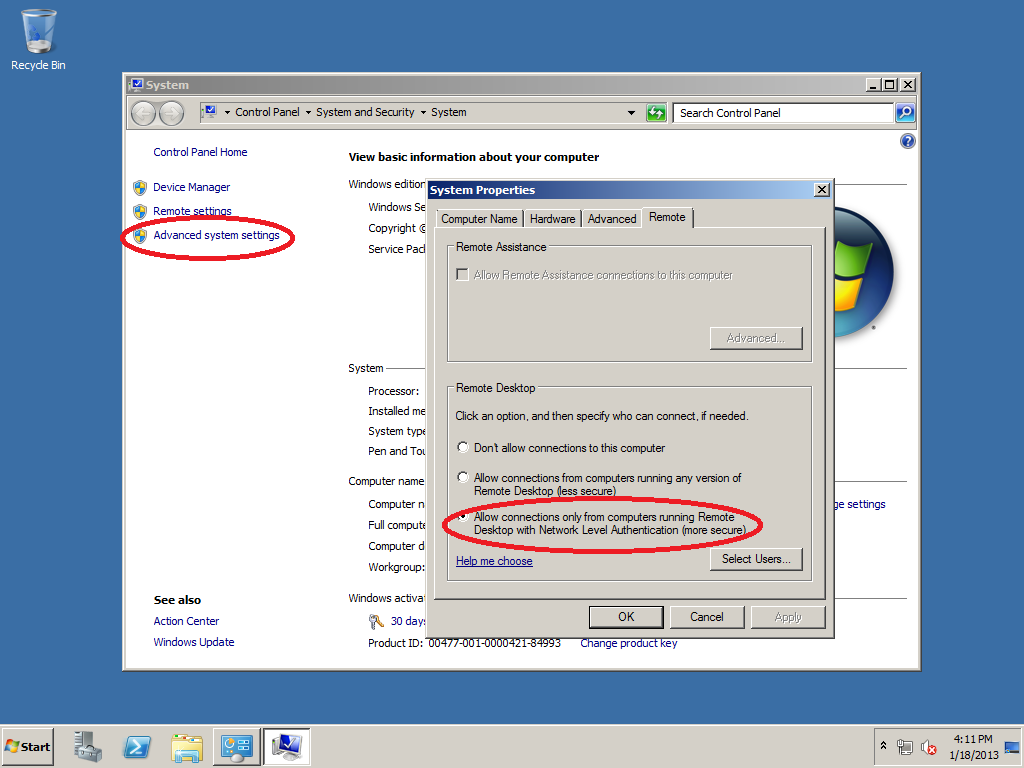 Daniel Kovacs - CCNP Network Automation Specialist: Windows