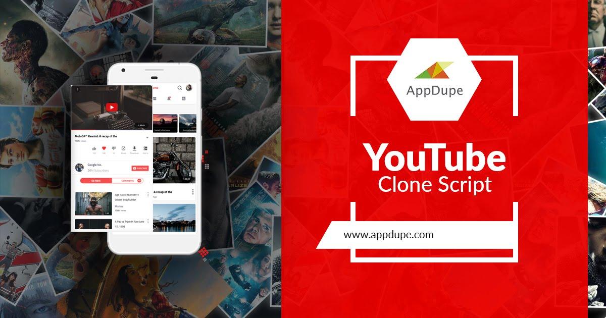 Clone Script App Development: Breaking Down the Much