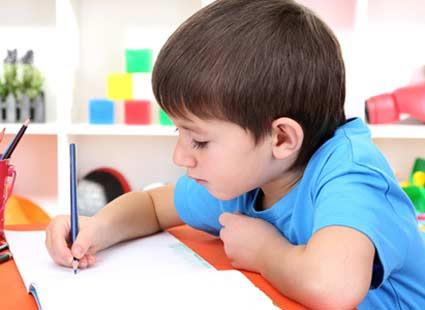 Mi sala amarilla google for Sillas para ninos de 3 a 6 anos