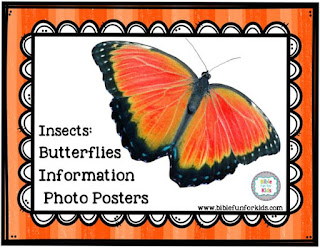 http://www.biblefunforkids.com/2018/06/god-makes-insects-butterflies.html