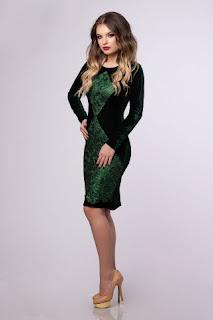 rochii-la-reducere-din-catifea-si-dantela-4