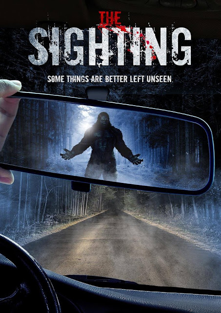 http://horrorsci-fiandmore.blogspot.com/p/the-sighting-official-trailer.html