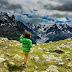 Chamonix Mont-Blanc - as melhores dicas
