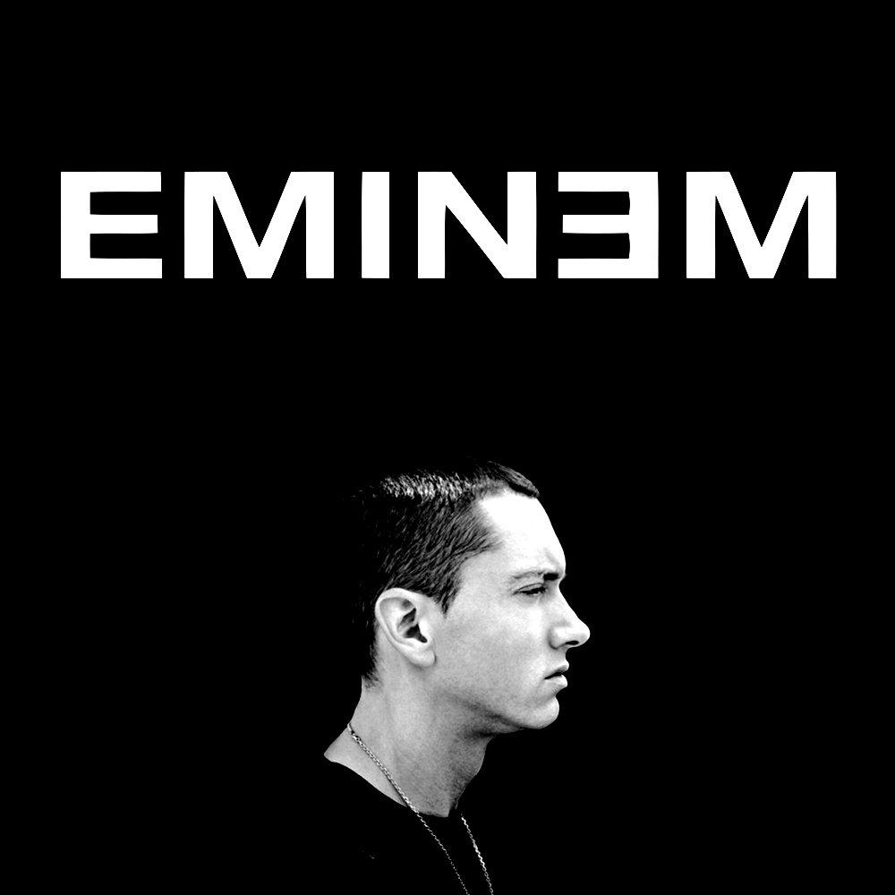 Eminem Venom 320kbps Mp3: Eminem - Greatest Hits.rar 320kbps [MEGA]