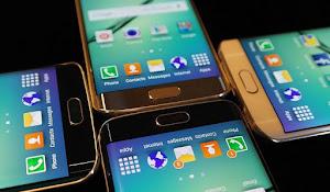 4.5G Destekli Akıllı Telefonlar