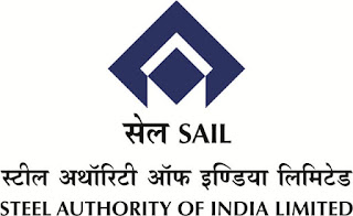 SAIL Bhilai Steel Plant Recruitment 2018