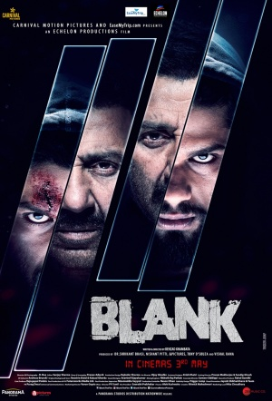 full cast and crew of movie Blank 2019 wiki Blank story, release date, Blank – wikipedia Actress poster, trailer, Video, News, Photos, Wallpaper