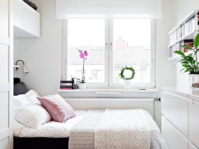 Small Bedroom Ideas: Maximizing your Own Small Bedroom Ideas: Maximizing your Own 3