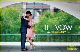 The Vow 2012 Free Download Uk Movie Free Movies Download Hare