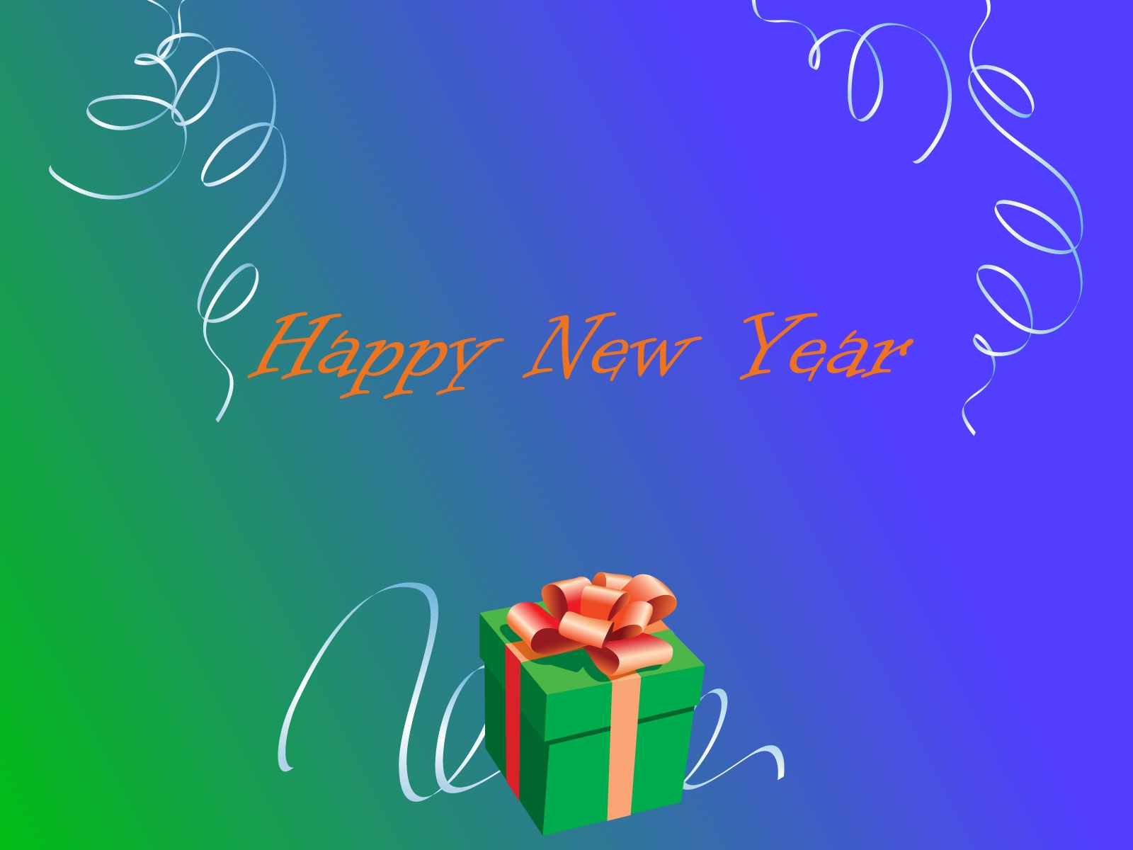 wallpaper proslut: Most Beautiful Happy New Year Wishes ...
