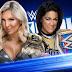 WWE Friday Night Smackdown 22.05.2020   Vídeos + Resultados