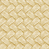 Knit Purl 49: Zig Zag Lines | Knitting Stitch Patterns.